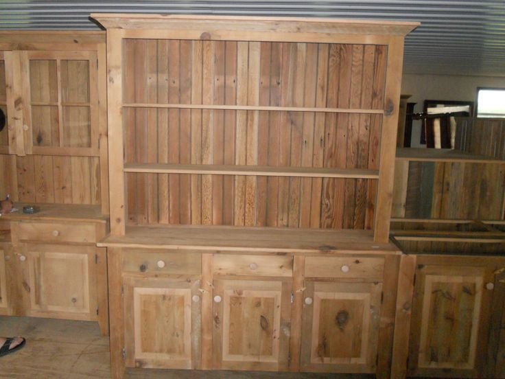 Amish Online Furniture Buy