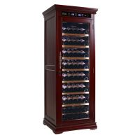 17 Best images about UNIQUE WINE STORAGE on Pinterest ...