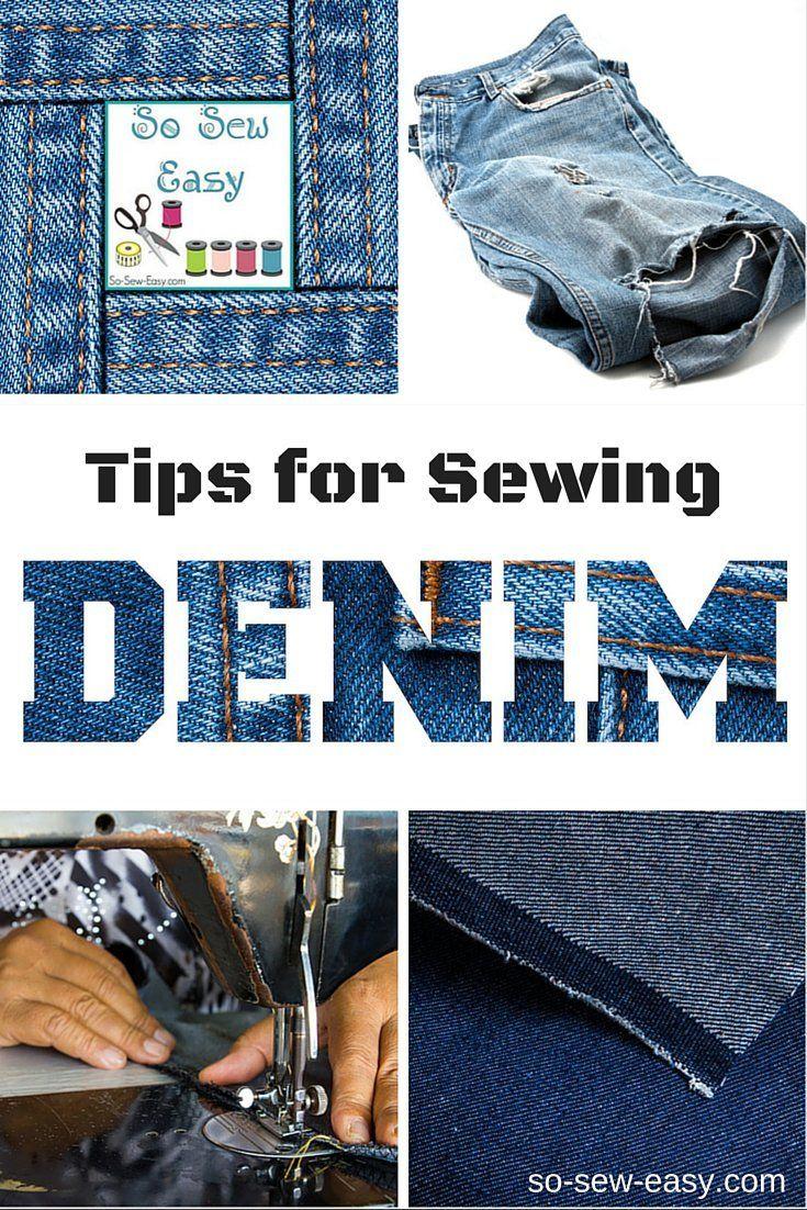 17 Best ideas about Sewing Pattern Storage on Pinterest