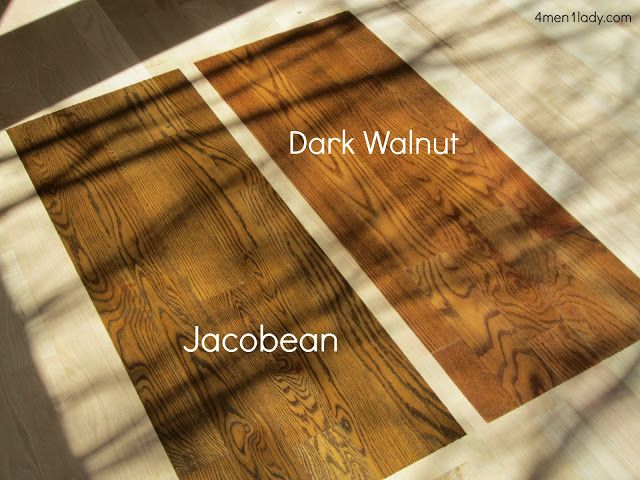 Best Stain For Fireplace Mantel 17 Best Images About Oak Floor Stain Ideas On Pinterest