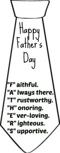 1608 best images about Sunday School ideas on Pinterest