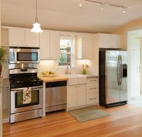 25+ Best Ideas about Small Kitchen Designs on Pinterest ...