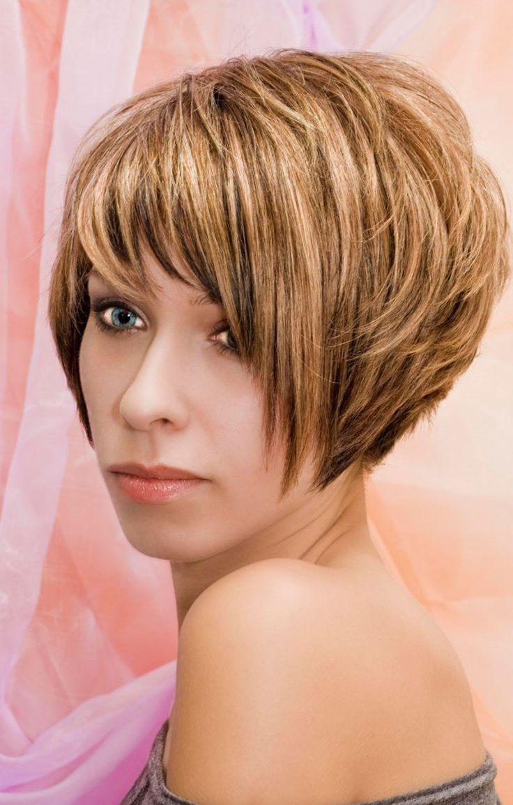 Frisuren Für Rundes Gesicht Mit Doppelkinn World Andie Frisur Ideen