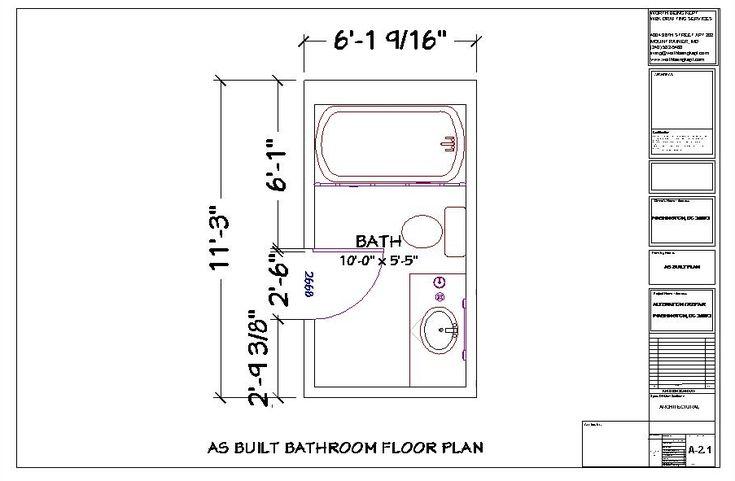 1000+ ideas about Long Narrow Bathroom on Pinterest