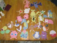 Pokemon Door Decs!   RA ideas   Pinterest   Doors a Pokemon