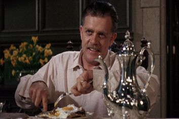 Image result for Splendor in the Grass pat hingle
