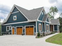 1000+ ideas about Craftsman Farmhouse on Pinterest | House ...