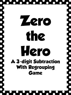 17 Best images about Addition And Subtraction With