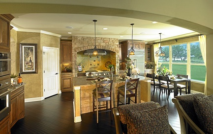 13 best images about Meritage Homes Kitchen Love on Pinterest  Villas Denver and Gift cards