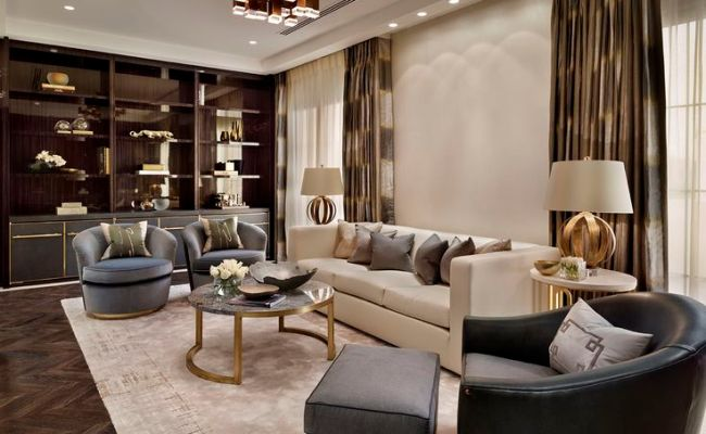 Qatar Fabulous Bookshelf Design Home Decor That I Love