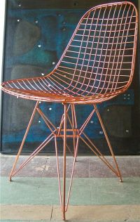 25+ best ideas about Eames chairs on Pinterest | Eames ...
