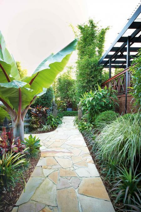 The 25 Best Bali Garden Ideas On Pinterest Balinese Garden