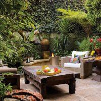 Best 20+ Tropical patio ideas on Pinterest | Tropical ...