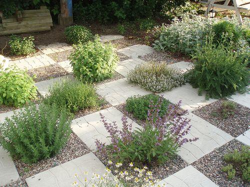 25 Best Ideas About Paving Stones On Pinterest Cheap Garden