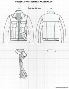 17 Best ideas about Fashion Sketch Template on Pinterest