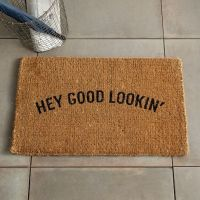 Best 25+ Welcome mats ideas on Pinterest