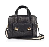 1000+ images about Two in one bag and clutch on Pinterest