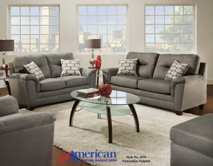 comfortable sofas for family room blu dot bank sofa living sets, set and rooms on pinterest