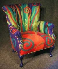 17 Best ideas about Funky Furniture on Pinterest ...