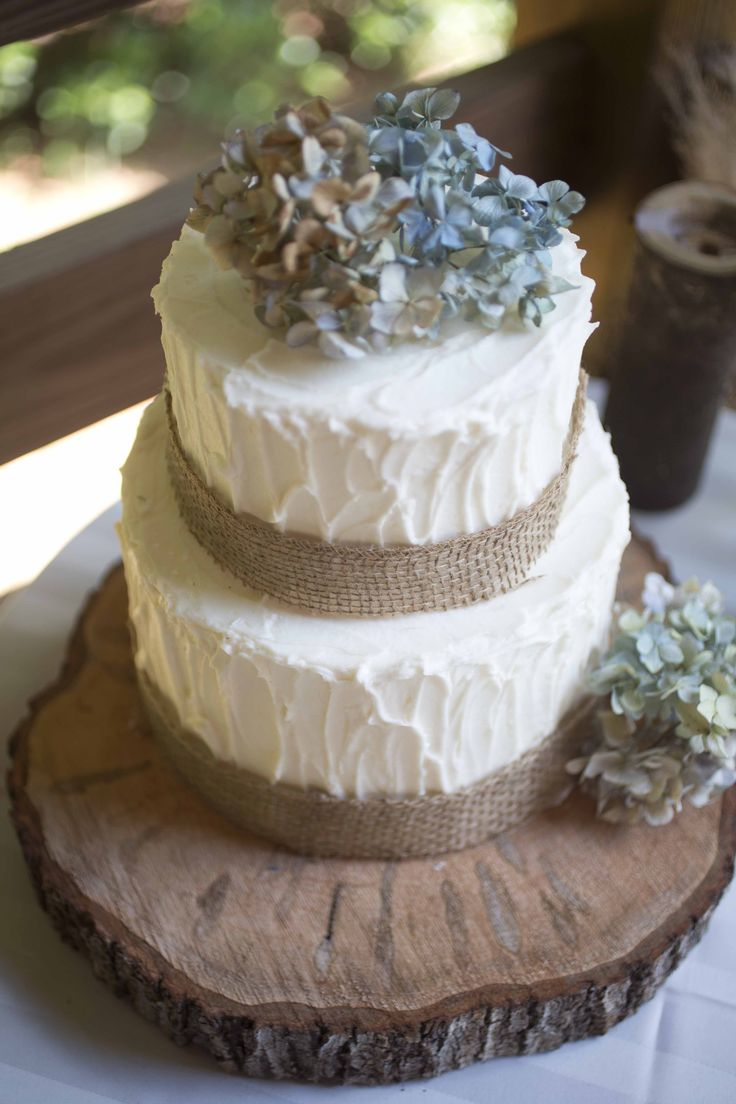 1000 images about Rocky Mountain Wedding on Pinterest  Mountain Weddings Rustic and High West