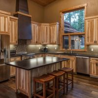 17 Best images about Kitchen on Pinterest | Countertops ...