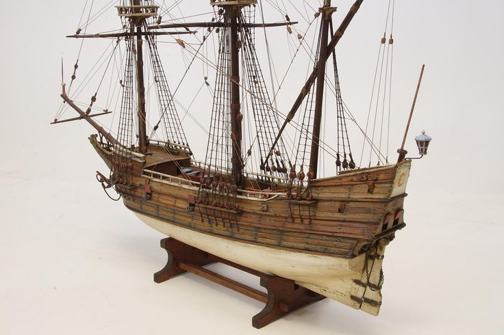 591 Best Images About Carrack Amp Galleon 2 On Pinterest Museums Spanish And 16th Century