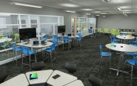 91 best images about 21st Century Classroom on Pinterest ...
