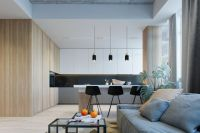 17 Best ideas about Modern Apartment Decor on Pinterest ...
