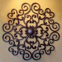 10 Best images about Hacienda Decor on Pinterest | Wooden ...