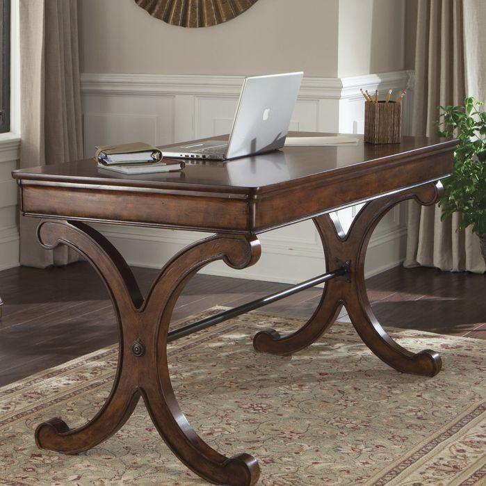 25 Best Ideas About Writing Desk On Pinterest Home Office Desks Fixer Upper Blog And Office
