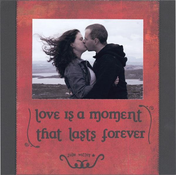 Cute Couple Idea Scrapbook Pinterest Best Couples