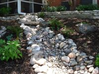17 Best images about Dry Creek Bed - My next project! on ...
