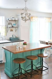 17 Best images about Tiffany Blue Kitchen Decor Ideas on ...