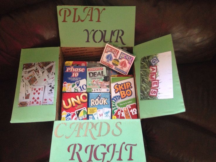 Best 25 Birthday Care Packages Ideas On Pinterest
