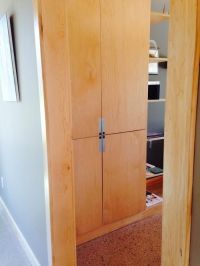 107 best images about Cabinet Hardware on Pinterest ...