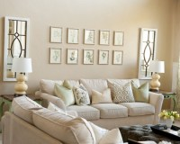 New paint color-Manchester tan | For the Home | Pinterest ...