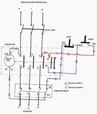 24 best images about Relay logic & Pneumatic Training on