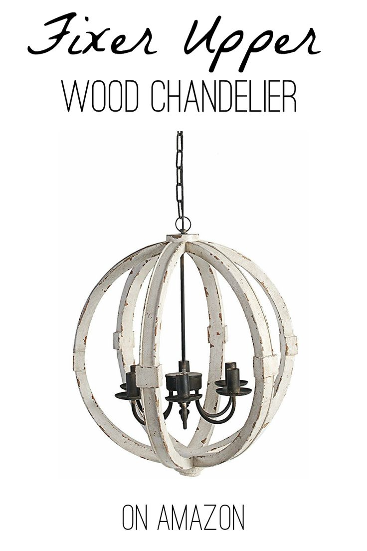 best led light bulbs for living room decor blue brown 17 ideas about round chandelier on pinterest   sink ...