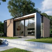 25+ best ideas about Eco pods on Pinterest