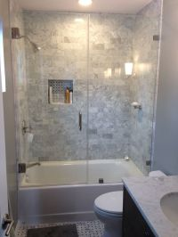 shower bathtub combo | Roselawnlutheran