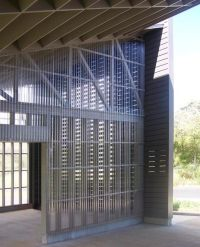 17 Best ideas about Corrugated Roofing on Pinterest ...