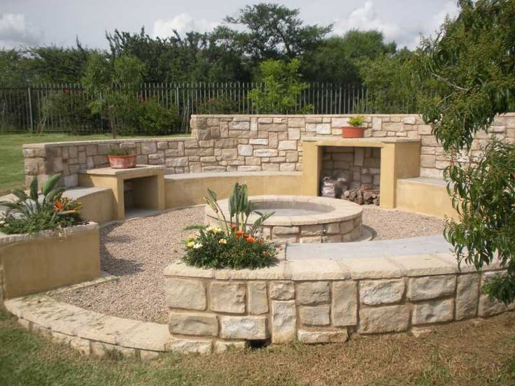 61 Best Images About Boma Project On Pinterest Gardens Fire