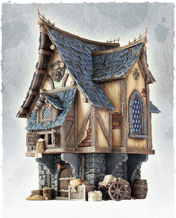 25+ Best Ideas About Fantasy House On Pinterest  Fantasy