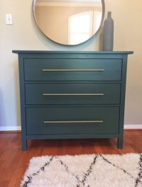 Best 25+ HEMNES ideas only on Pinterest | Hemnes ikea ...