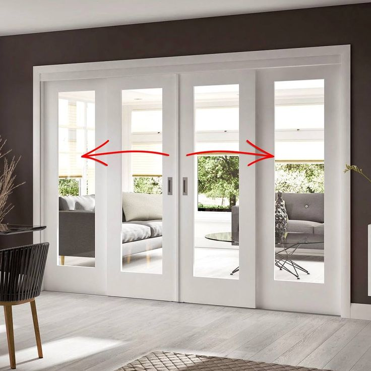 25+ best ideas about French Doors Patio on Pinterest