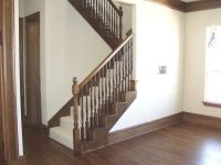 17 Best images about Staircase Remodel Ideas on Pinterest ...