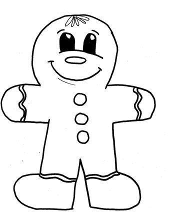 17 Best images about Xmas Coloring Pages on Pinterest