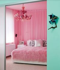 Best 20+ Barbie bedroom ideas on Pinterest