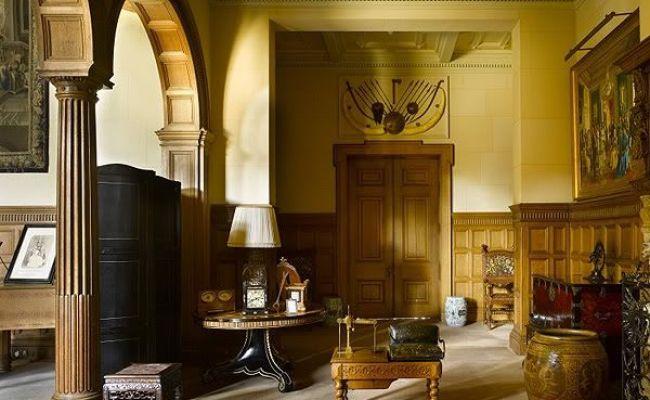 27 Best Images About Sandringham House On Pinterest