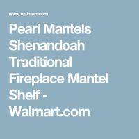25+ best ideas about Mantel shelf on Pinterest | Mantle ...
